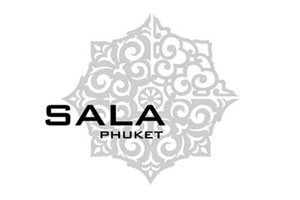The Sala Phuket Wedding Resort