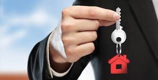 Purchase of house, land, property transaction, reputation, Encumbrance Certificate, debt, other charges, documentation, margin, insurance , neighbors, water, electricity, connection