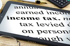 Tax, rates of tax, Rates of Income Tax, surcharge, education cess, rebate, 87A, income slab, resident, individual, huf, taxed, income tax, income, AY, FY, 2016-17,2017-18, assessment, financial, year