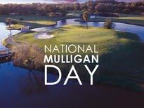 MulliganDay