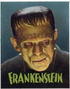 frankenstein_20110809174509