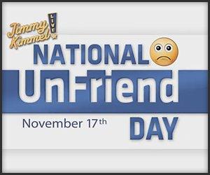 110810_national_unfriend_day_t