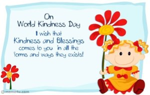 2298-world-kindness-day