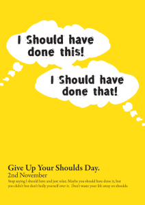 2nd-November-give-up-your-shoulds-day