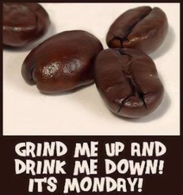 63162-Monday-Coffee