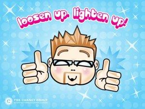Lighten_Up_1024x768-576x432