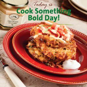cook-something-bold