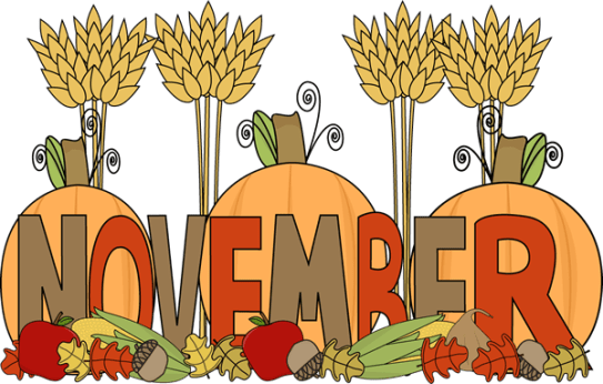 month-of-november-harvest