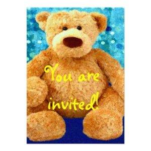 scotty_teddy_bear_invitation-r130ceaf809c74d96a0b49a415e9618d7_imtzy_8byvr_512
