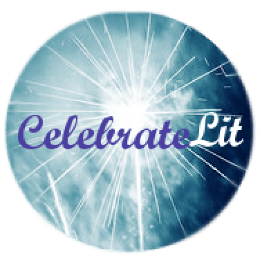 Image result for celebrate lit