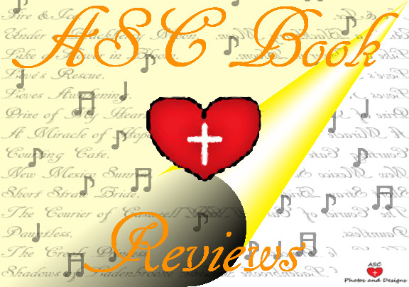 ASC Book Reviews
