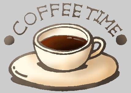 coffee-time-free-clipart