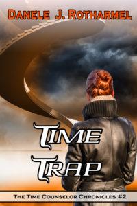TimeTrap cover (1)