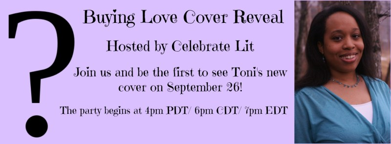 buying-love-cover-reveal-banner-1