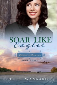 soar-like-eagles-2-1
