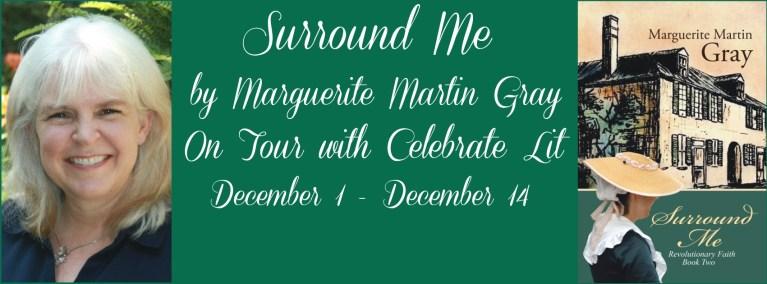 surround-me-banner