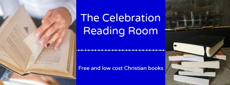 celebration-reading-room-fb-banner
