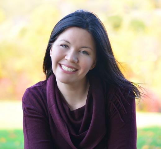 Rachel Scott McDaniel