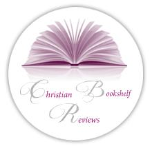 Christian Bookshelf Reviews