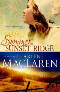 summeronsunsetridge_cover2