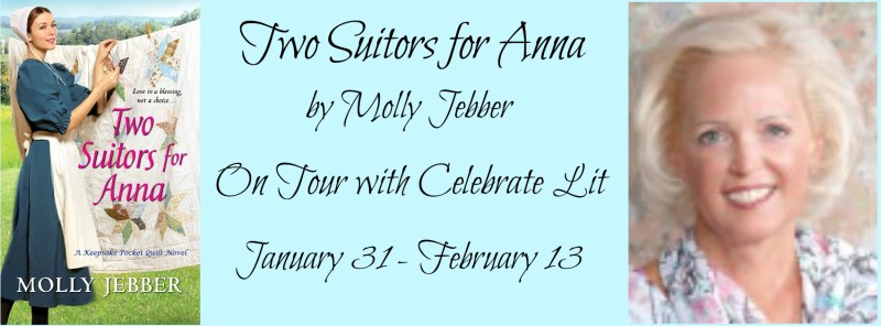 two-suitors-for-anna-banner