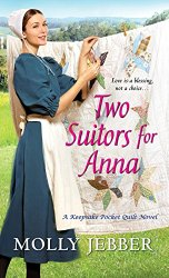 two-suitors
