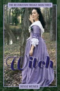 COVER-WITCH._72RGB (002)