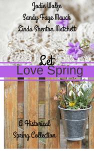 Contemporary Spring Wedding collection (2)