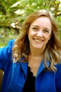 Kathy Ide-rectangle (1)