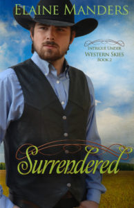 SurrenderedFrontFinal