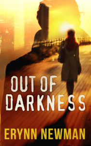 Out of Darkness by Erynn Newman