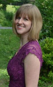 A Name Unknown book review by Margaret Kazmierczak