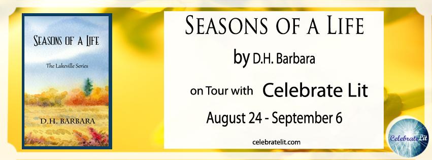 Seasons of Life FB Banner copy