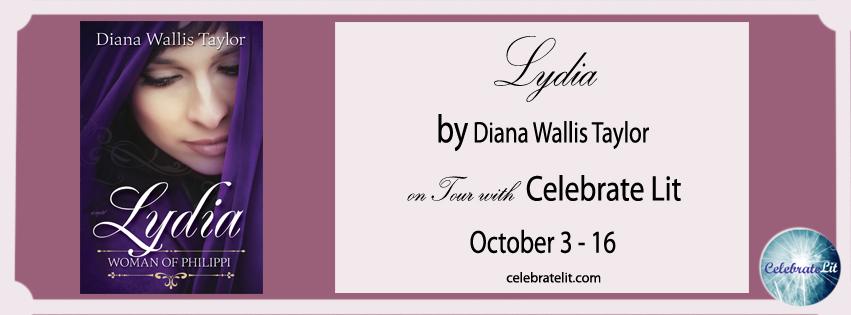 Lydia FB cover copy