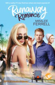 RunawayRomanceFrontFinal