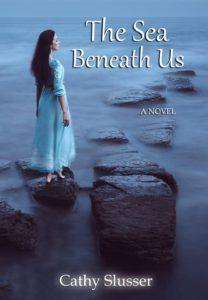 cover sea beneath us