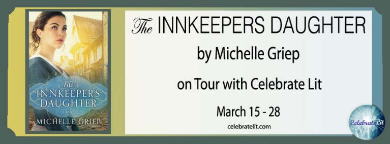 The Innkeepers Daughter FB Banner copy
