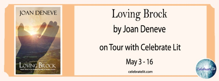 Loving Brock Celebrattion tour FB banner copy