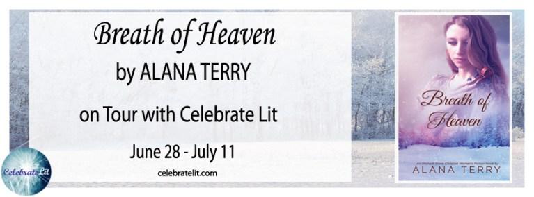 Breath of heaven FB Banner copy