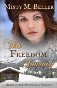 This Freedom Journey