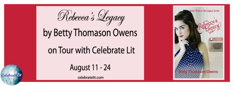 Rebeccas legacy FB Banner copy