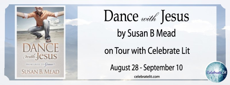 dance with jesus FB banner copy