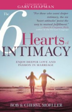6HeartsOfIntimacy_HighRez