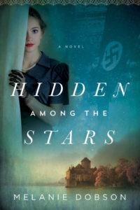 Hidden-Among-The-Stars-Book-Cover