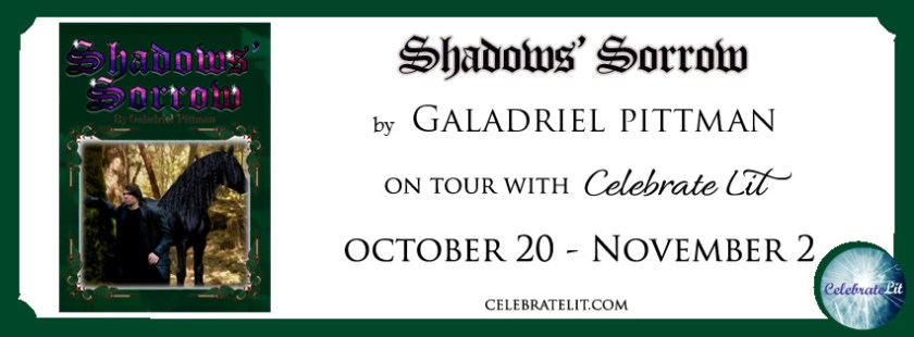Shadows sorrows fb banner copy