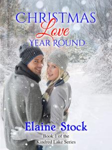 ChristmasLoveYearRound-72dpi-1500x2000-RS