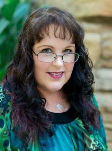 Margaret Kazmierczak reviews Stratagem by Robin Caroll