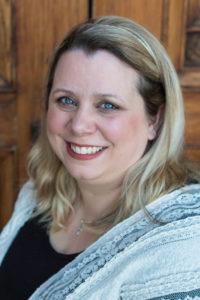 Melissa Wardwell