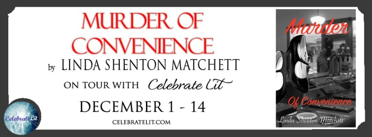 murder of convenience FB Banner_edited-1