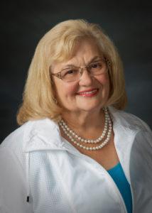 Diana Welker